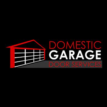 Logo of Domestic Garage Door Services Garage Doors - Suppliers And Installers In Watlington, Norfolk