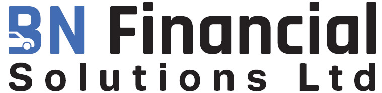 Logo of BN Financial Solutions Ltd Leasing And Hire Purchase In Eastbourne, East Sussex
