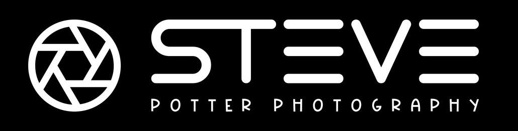 Logo of Stevepotterphotographycouk