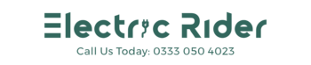 Logo of Electric Rider E-Bikes Electric Motors In London, Greater London
