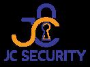 Logo of Jay C Security Locksmiths In Slough, Berkshire