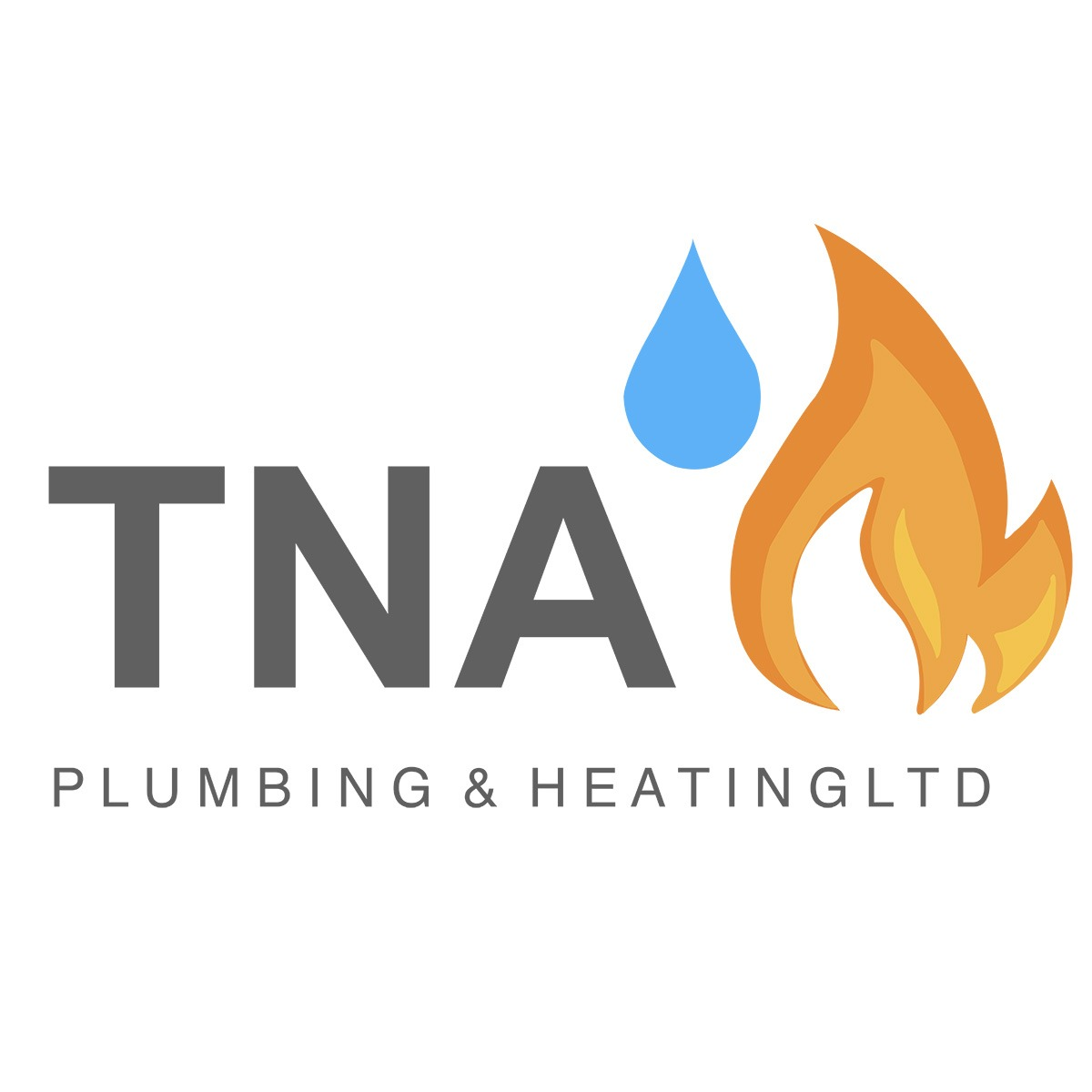 Logo of TNA Plumbing and Heating Ltd Plumbing And Heating In Doncaster, South Yorkshire