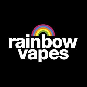 Logo of Rainbowvapes Ltd Tobacconists - Retail In Pickering, North Yorkshire