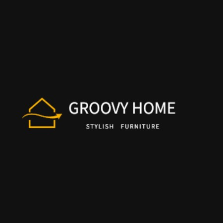 Logo of Groovy Home