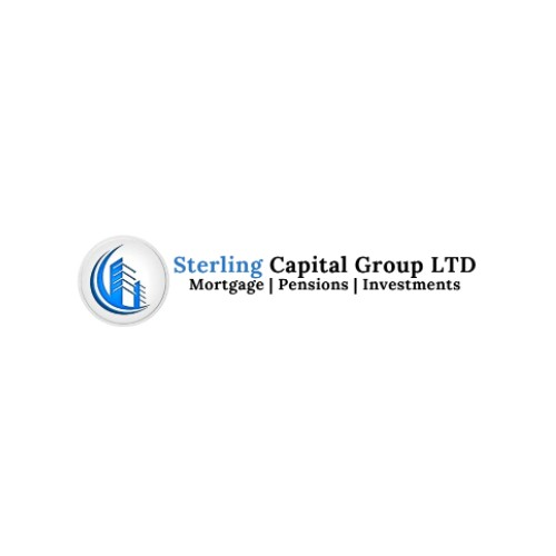 Logo of Sterling Capital Group LTD Mortgage Advice In Waltham Abbey, Essex