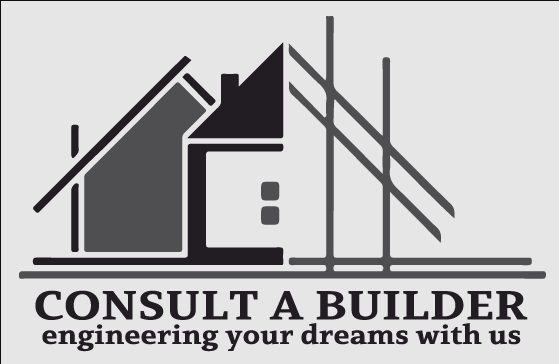 Logo of Consult A Builder Builders In Worcester Park, Surrey