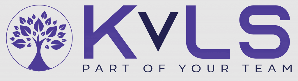 Logo of KvLS Ltd