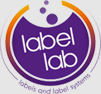 Logo of Label lab Printers In Gateshead, Tyne And Wear