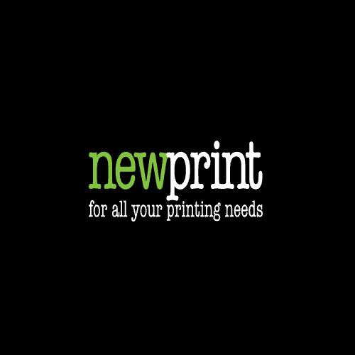 Logo of Newprint Printers In Newmarket, Suffolk