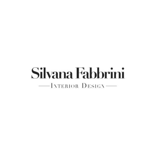 Logo of Silvana Fabbrini Interior Design Interior Design In Wimbledon, London