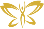 Logo of Body Base Massage Therapists In Hove, East Sussex