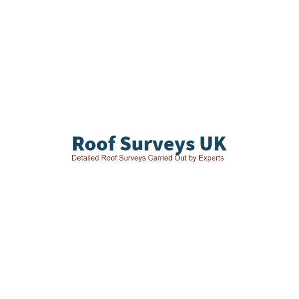 Logo of Roof Surveys UK Roofing Services In Maidstone, Kent