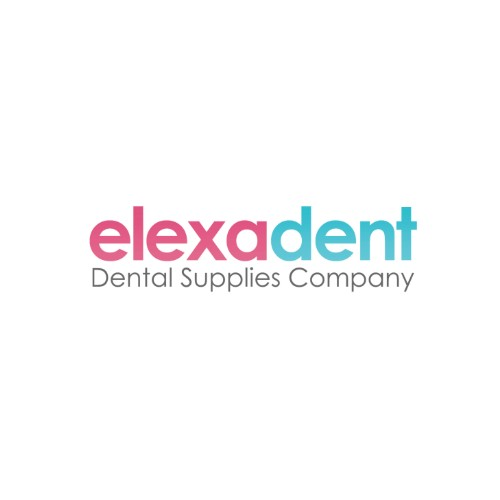 Logo of Elexadent