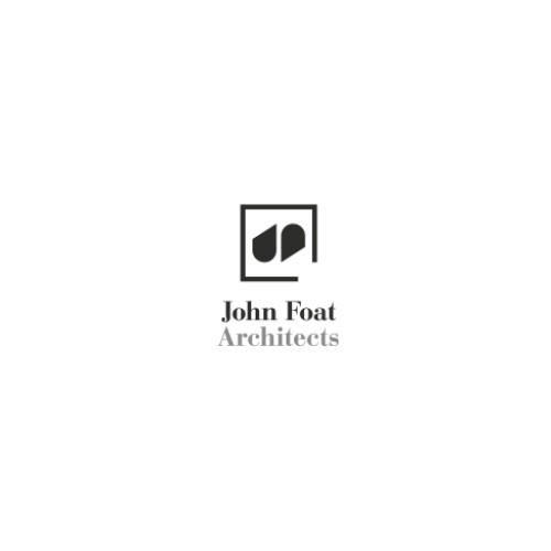 Logo of John Foat Architects Architects In Brighton, East Sussex
