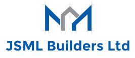 Logo of JSML Kitchens Bathroom Bedroom