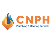 Logo of CNPH Plumbing and Heating Services Plumbing And Heating In Doncaster, South Yorkshire
