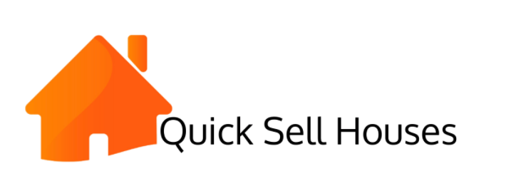 Logo of Quick Sell Houses Property And Estate Management In Morriston, Swansea