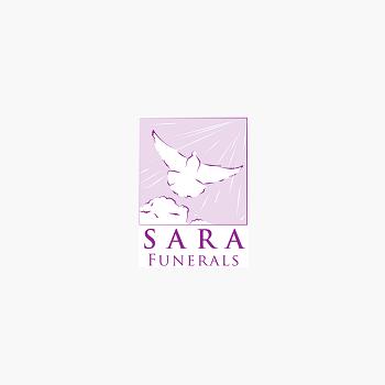 Logo of Sara Funerals Funeral Directors In Birmingham, West Midlands
