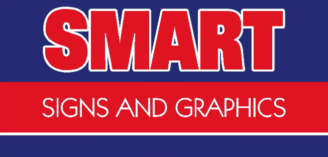 Logo of Smart Signs Sign Makers General In Oxford, Oxfordshire