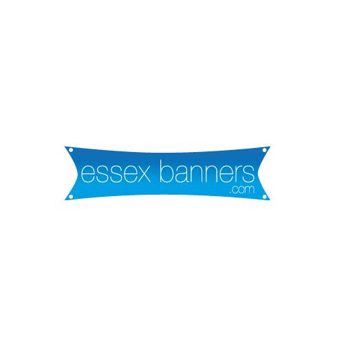 Logo of Essex Banners Printers In Romford, Essex