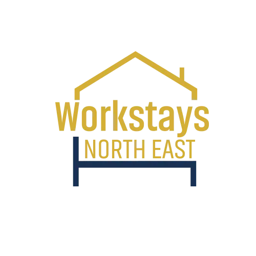 Logo of Workstays Hotel Booking Agencies In Middlesbrough, Cleveland
