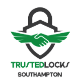 Logo of TrustedLocks Southampton