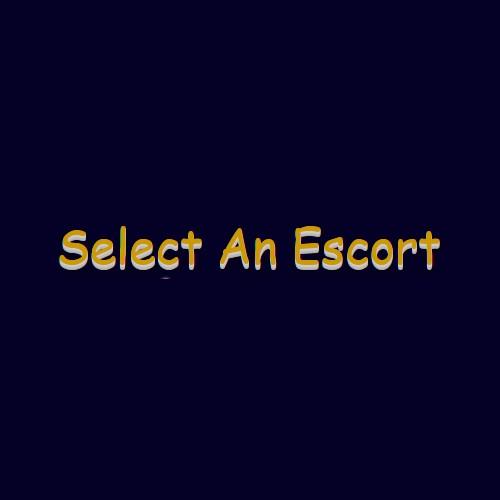 Logo of Select An Escort