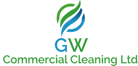 Logo of GW Commercial Cleaning Ltd Commercial Cleaning Services In London
