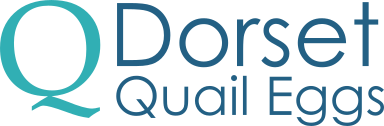 Logo of Dorset Quail Eggs Egg Merchants In Templecombe, Somerset