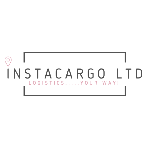 Logo of InstaCargo Freight Services In Middlesbrough, Cleveland