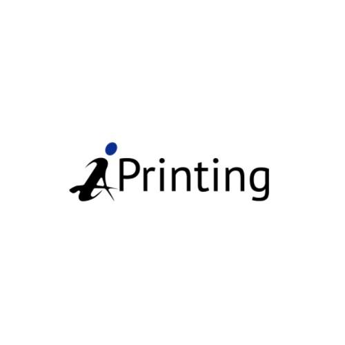 Logo of Ai Printing Printers In Shrewsbury, Shropshire