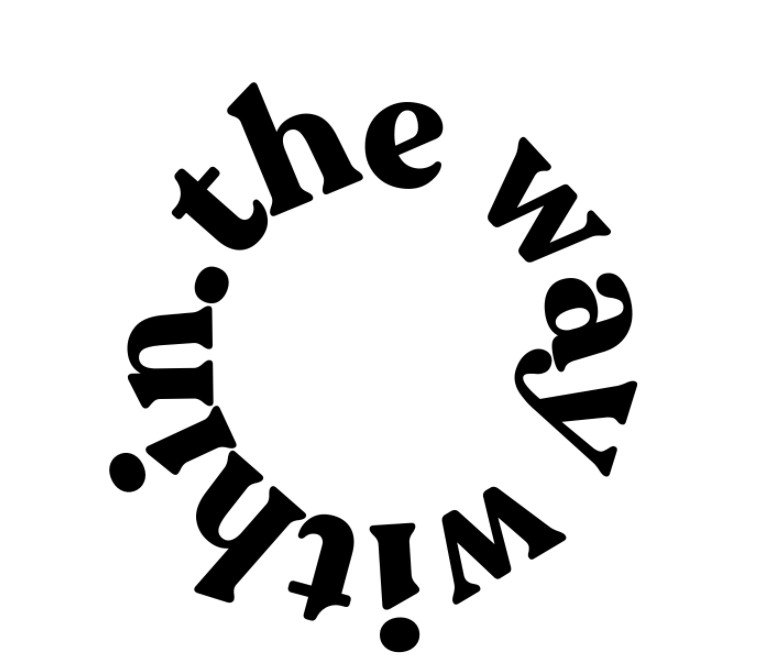 Logo of The Way Within Alternative And Complementary Medicines And Therapies In Camden, London