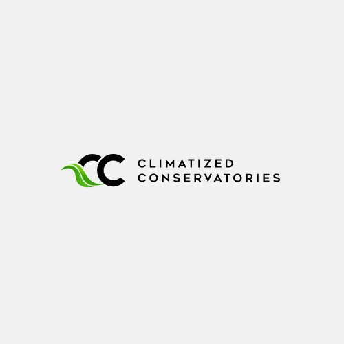 Logo of Climatized Conservatories Conservatories In Doncaster, South Yorkshire