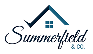 Logo of Summerfield and Co Building Surveyors In Bournemouth, Dorset