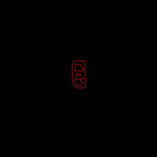 Logo of Cruise Gang