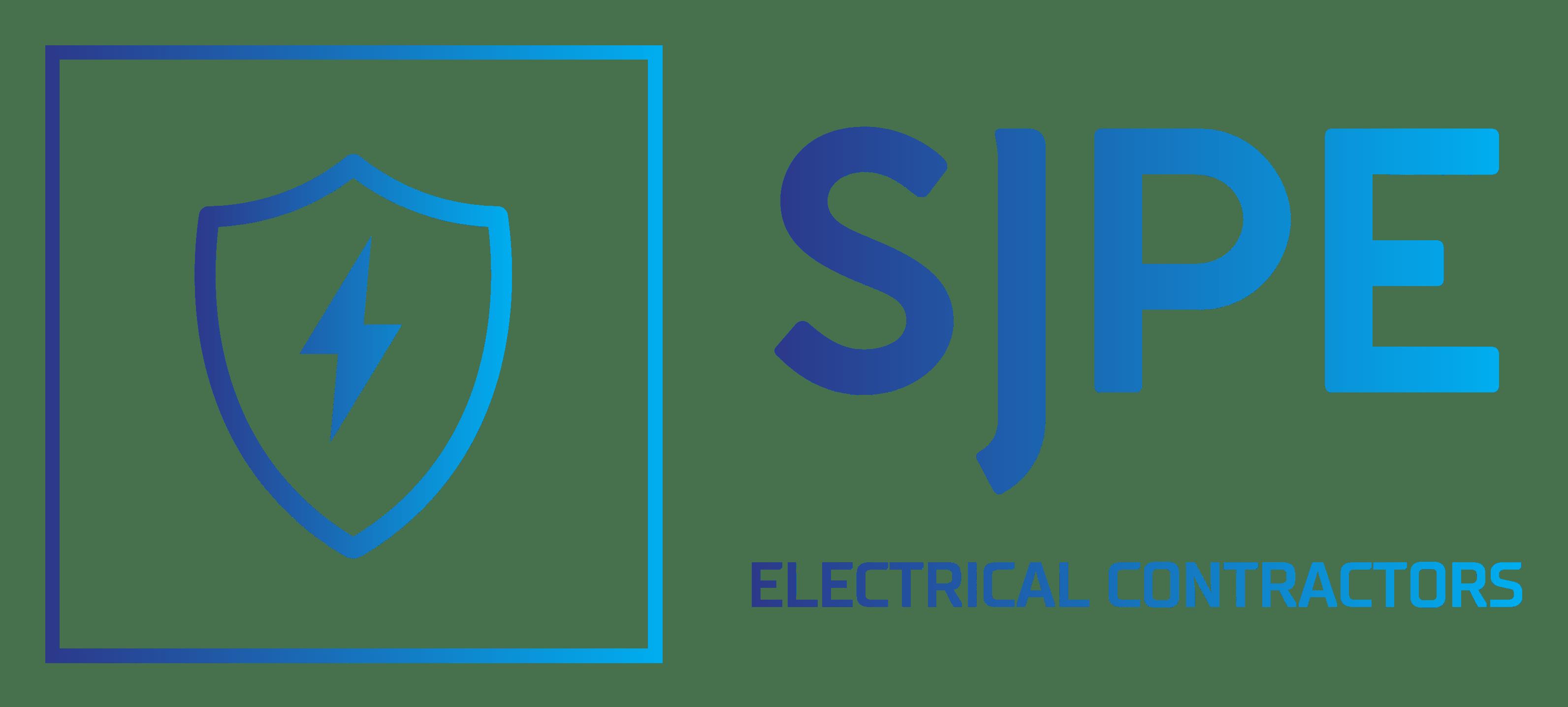 Logo of SJ Peel Electrical Ltd Electric Vehicle Charging Station In Newark On Trent, Nottinghamshire