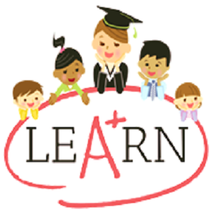 Logo of Kids Learn Fast