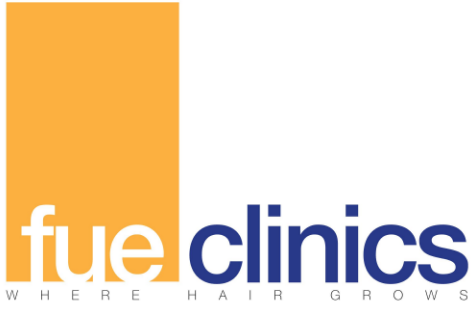 Logo of FUE Clinics Hair Consultants In Portsmouth, Hampshire