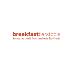 Logo of Breakfast Bar Stools Designers - Furniture In Glasgow, Lanarkshire