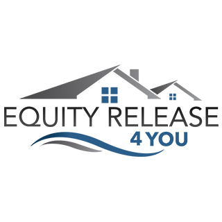 Logo of Equity Release 4 You