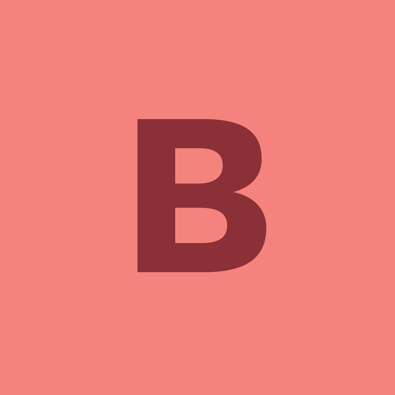 Logo of Beauts Look