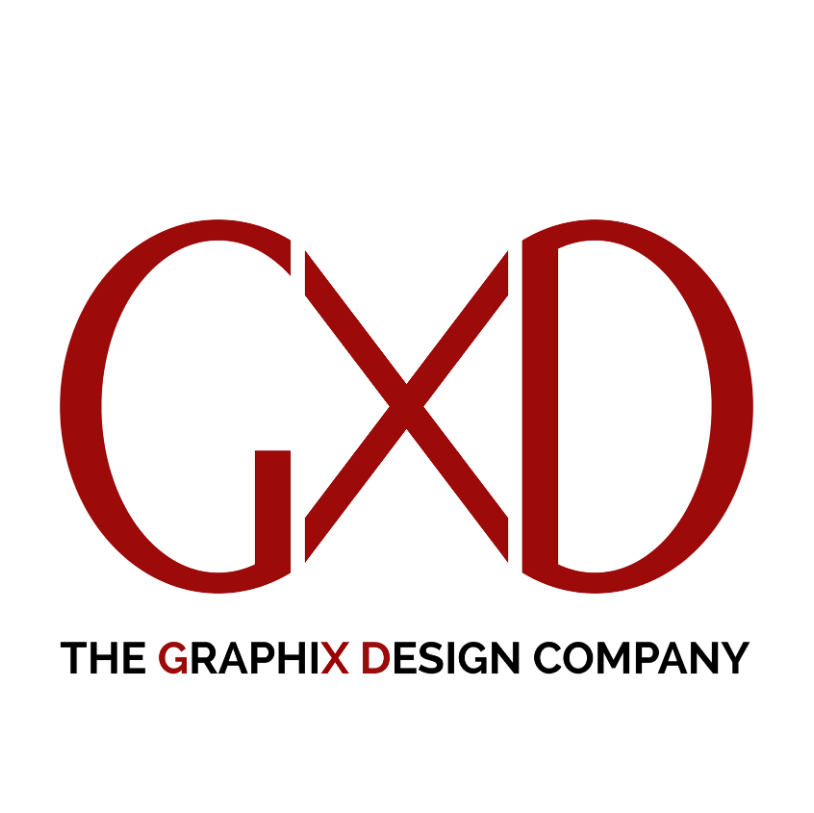 Logo of The GXD