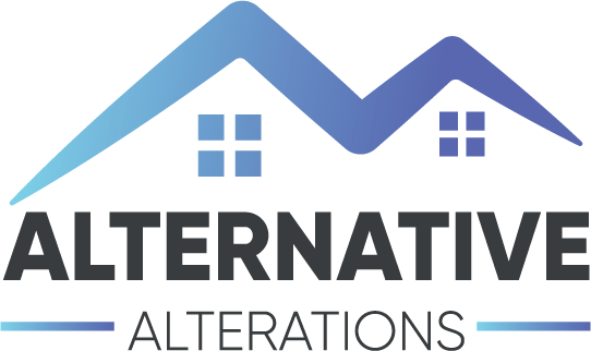 Logo of Alternative Alterations Building Services In Harlow, Essex