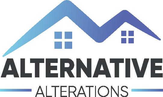 Logo of Alternative Alterations