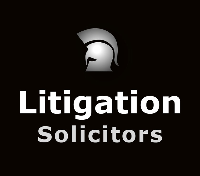 Logo of Simons Rodkin Solicitors LLP Solicitors In Finchley, Greater London