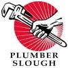 Logo of Plumber Cheshunt