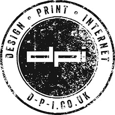 Logo of DPI Printers In Bournemouth, Dorset