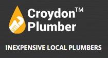 Logo of Plumber Croydon