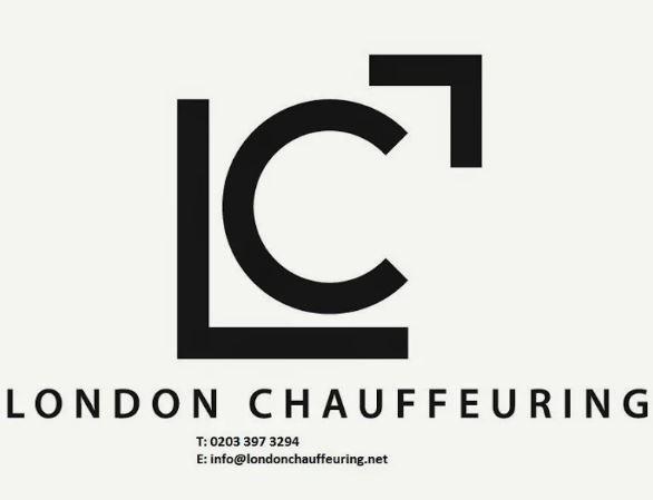 Logo of London Chauffeuring Ltd