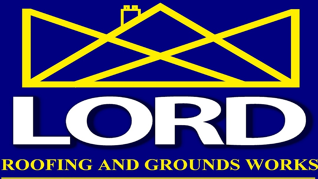 Logo of Lord Roofing & Grounds Works LTD Domestic Roofing Services In Ferryhill, County Durham